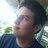 @rodrigo_ca Profile picture