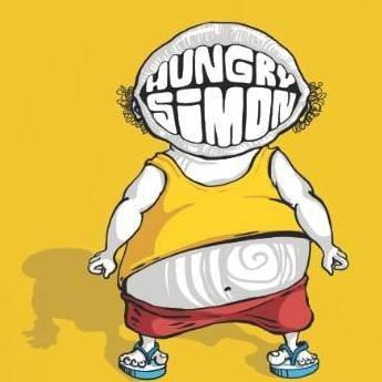 hungrysimonlovesfood