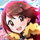 narukami_raku