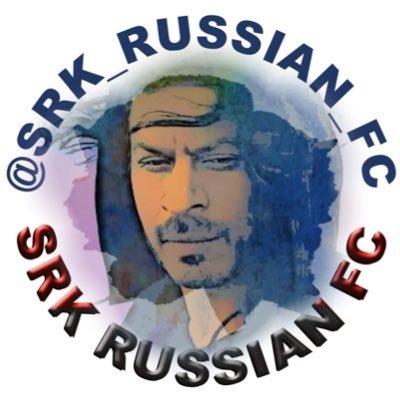 @SRK_RUSSIAN_FC