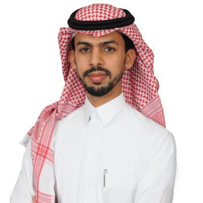 الحامدart Alhamid Twitter 2