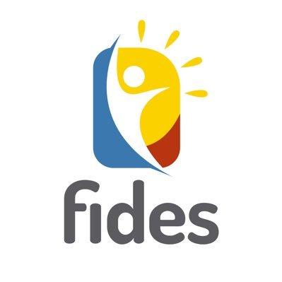 @FundacionFides