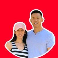 Jay & Sharon ( @jayandsharon ) Twitter Profile
