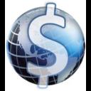 Economía en Español
