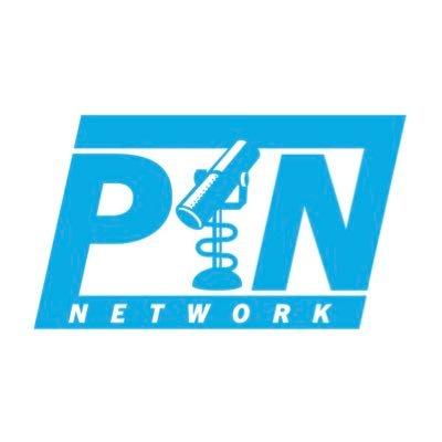 PANTHERSNAT1ON Podcast