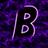 Beneplays_Zz