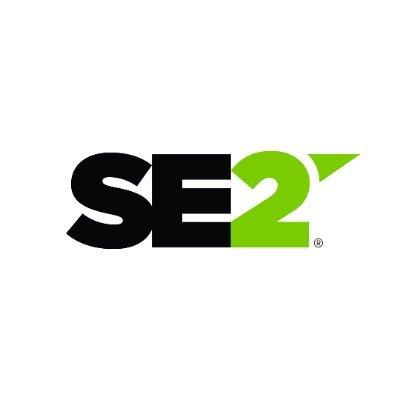 SE2, LLC