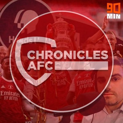 chronicles_afc periscope profile