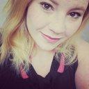 Ashley Woodworth - @Mrskoolerdanu - Twitter