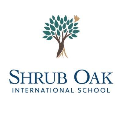 Shrub Oak International School
