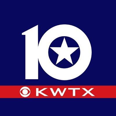 KWTX News 10