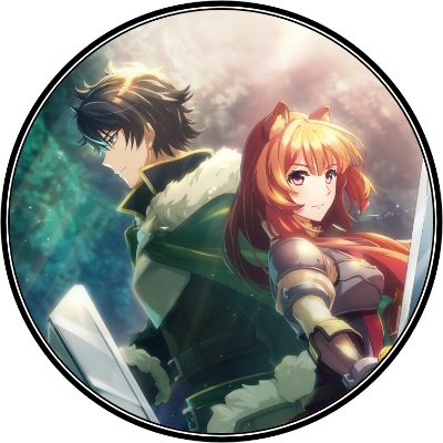 The Rising of the Shield Hero RERISE