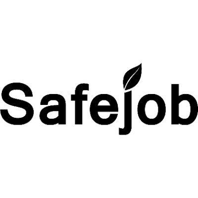 Safejobofficial
