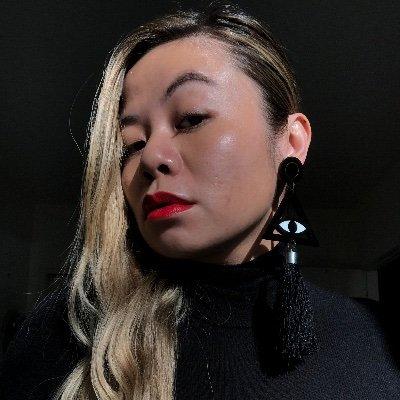 Tatiana Mac