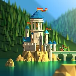 Kingdom Of IndieGames (Xbox-Club)