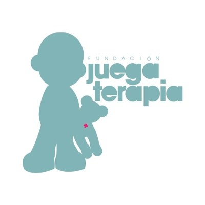 @juegaterapia