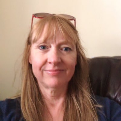 Dr Annette Chester - Wholehearted Parenting (@chester_annette) Twitter profile photo