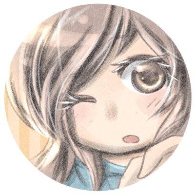 ねこまどう (@dark_neko7) Twitter profile photo