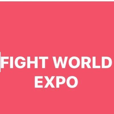 Fightworldexpo
