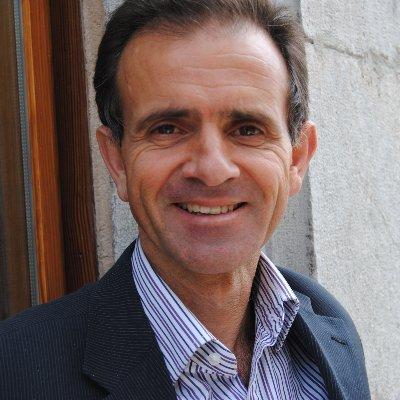 @JosepMatas