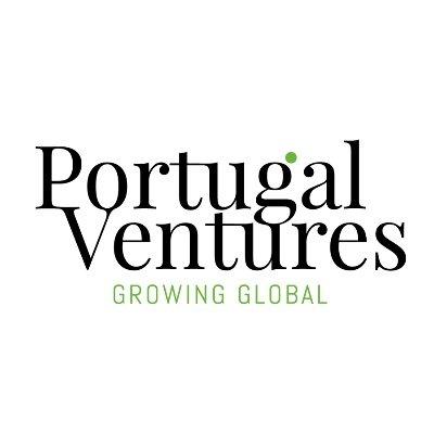 @PortugalVenture