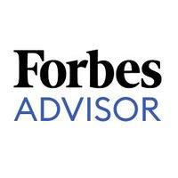 Forbes Advisor ( @ForbesAdvisor ) Twitter Profile