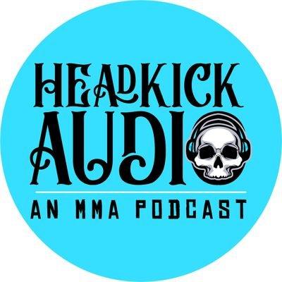 HeadKick Audio