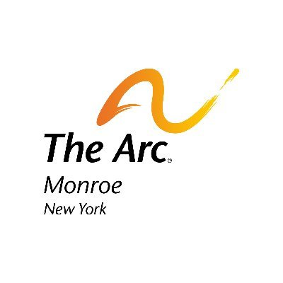 The Arc Of Monroe Arcofmonroe Twitter