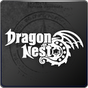 @dragonnestsea