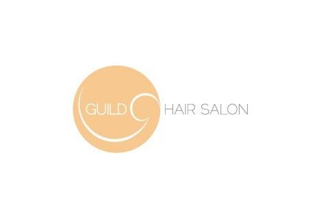 Guild Hair Salon Guildhairsalon Twitter