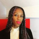 Abena Taylor-Smith - @AbenaT_S - Twitter