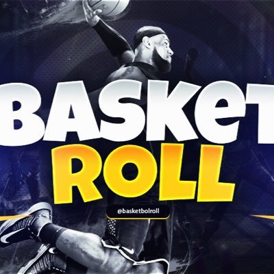 Basket'N'RoLL