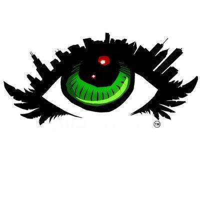 3rd Eye Chi™️