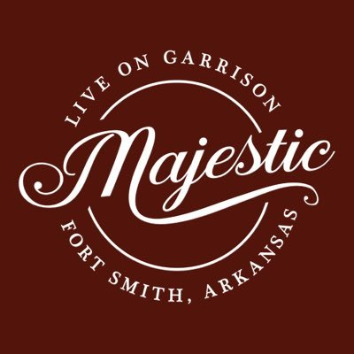 Hotels near The Majestic Fort Smith