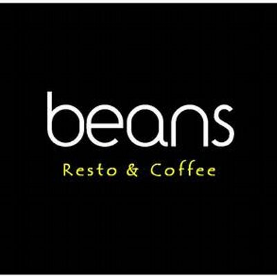 Beans Resto Amp Coffee Beans Resto
