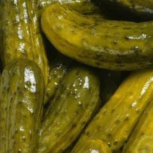 Dyllon Pickle