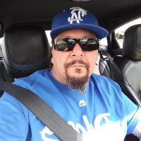 Michael ( @Diaz67Michael ) Twitter Profile