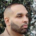 Aaron Johnson - @imkindofabgdeal - Twitter