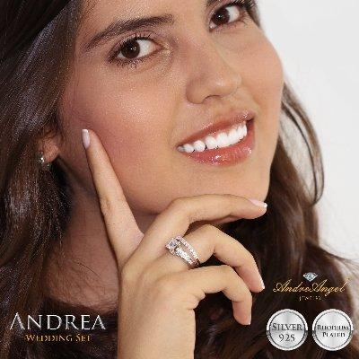 AndreAngel Jewelry USA