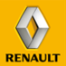 @Renault_be