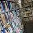 Arq bibliotheek