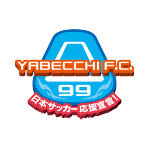@yabecchifc_5ch