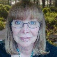 JOANN_LILY ( @JOANNLILY2 ) Twitter Profile