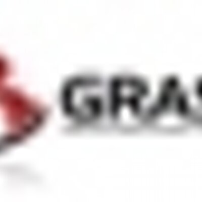 GraspGroup | Social Profile