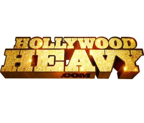 HollywoodHeavy Social Profile