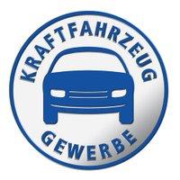 Verband des Kfz-Gewerbes Nordrhein-Westfalen
