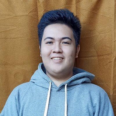 Dennis VA(Graphic Designer, Programmer, Web Dev)