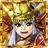 The profile image of kurahisame