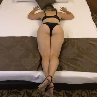 Tuerk amatoer porno