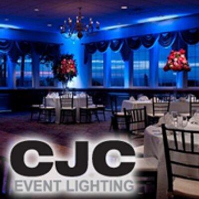 Cjc Lighting Cjclighting Twitter